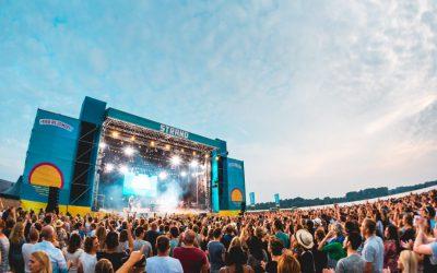 20170826_Festival-Strand_162-4477-1024x576